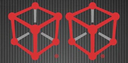 kubex fitness logo