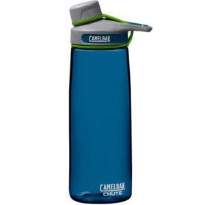 camelback water bottle